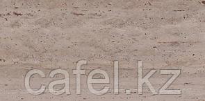 Керамогранит 30х60 - Колизеум   Coliseum коричневый