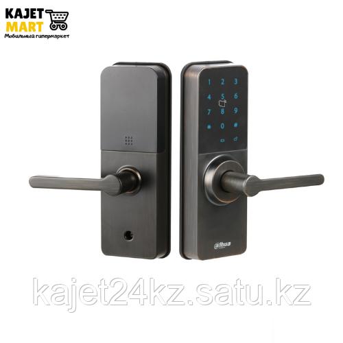 Электронный дверной замок DH-K2-K(W)