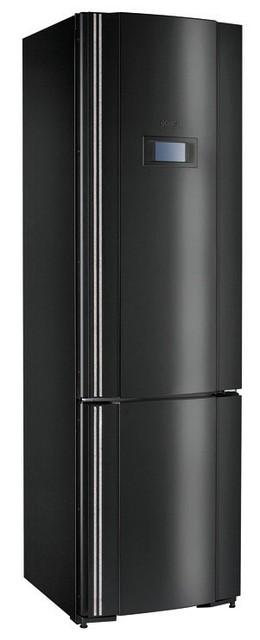 Холодильник Gorenje RK 67365 SB