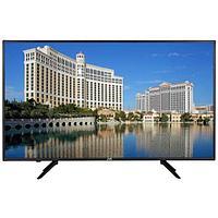 Телевизор JVC LT-40MU580