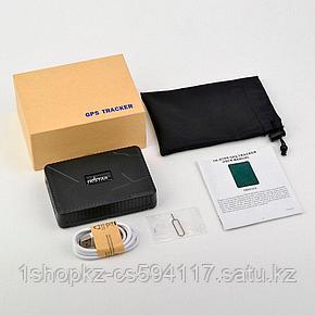 GPS трекер TKSTAR TK-915, фото 2
