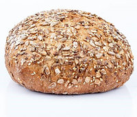 Смесь для хлеба Multiseed, 50%. 20кг