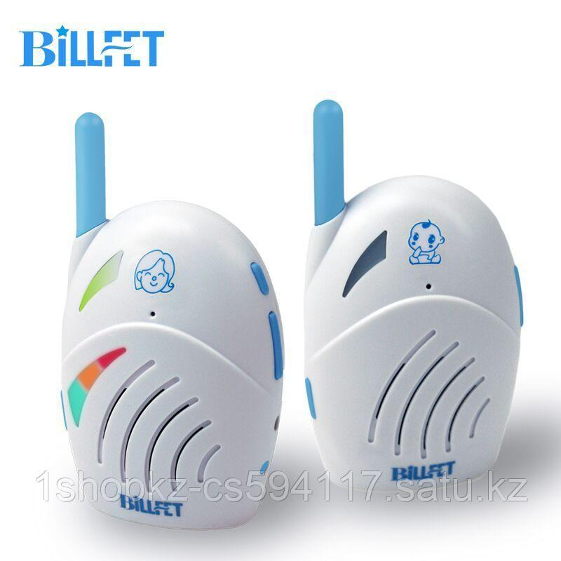 Радионяня Billfet JLT-D3000