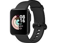 Умные часы Xiaomi Mi Watch Lite