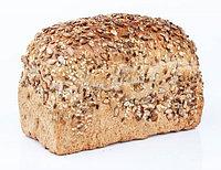 Смесь для хлеба Victor Classic, 50%. 20кг