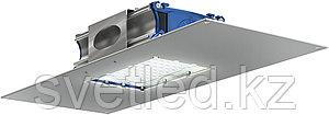 Светодиодные светильники для АЗС TL-PROM SM 55 AZS 5К D