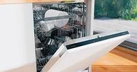 Встр.посудомоечная машина Gorenje GV63161, фото 1