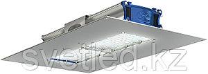Светодиодный светильник TL-PROM SM 90 AZS 5K D