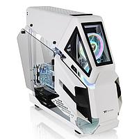 Компьютерный корпус, Thermaltake, AH T600 Snow, CA-1Q4-00M6WN-00, E-ATX-Micro ATX- Mini-ITX-ATX, USB 3.1 Type
