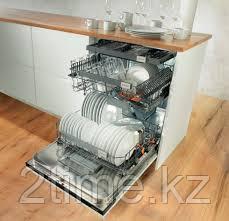 Встр.посудомоечная машина Gorenje GV66160