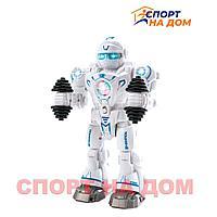Детская игрушка Робот Атлет