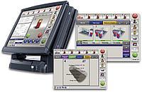 Компьютерная POS-система MasterPOS для АЗС IPS