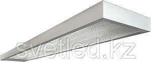 Светодиодный светильник потолочный TL-Office 50 L1200 P 5K