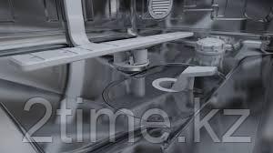Встр.посудомоечная машина Gorenje GV671C60