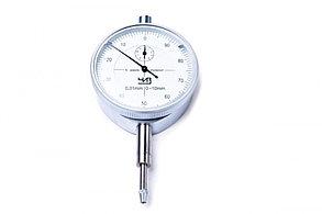 Индикатор ИЧ-25 0,01 б/ушк. ЧИЗ