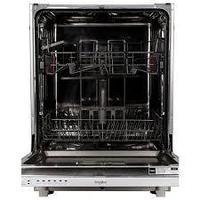 Посудомоечная машина Whirlpool WIE 2B19, фото 1