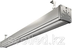 Светодиодное торговое освещение TL-PROM TRADE 37 O L1150 IP65 5К