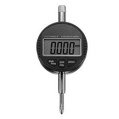 Индикатор цифровой ИЧЦ-0-12,5 0,01 ЧИЗ
