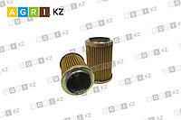 Фильтр трансмиссионный 16Y-75-13100 , 195-13-13420