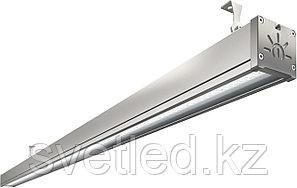 Светильники для торговых залов TL-PROM TRADE 55 S L1517 IP65 5К