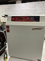 Б/У СO2 Инкубатор Термостат Nuaire 5100
