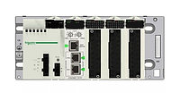 Модуль временной синхронизации ERT1604T