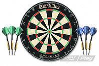 Комплект дартс SLP Home-Play