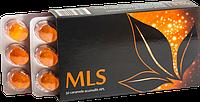Драже MLS - очистка организма