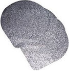 Ротационная высечка для алюминиевых крышек RotoPUNCH-450, фото 3