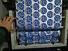 Ротационная высечка для алюминиевых крышек RotoPUNCH-450, фото 4