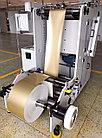 Ротационная высечка для алюминиевых крышек RotoPUNCH-450, фото 7