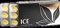 Драже ICE - быстрая помощь вашему желудку
