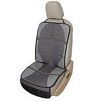 Накидка на сиденье автомобиля Deluxe (Roxy Kids, Россия)