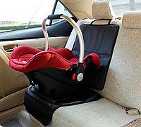Накидка на сиденье автомобиля (Roxy Kids, Россия)