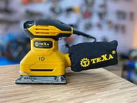 Вибрационная шлифовальная машина Texa