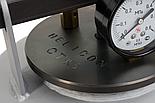 Автоклав Helicon 30л углеродистая сталь, фото 5
