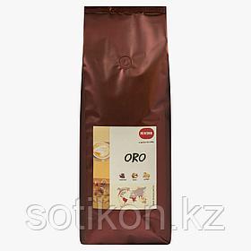 Кофе Nivona ORO 1кг