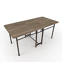Стол трансформер Standart 2 1850*900*750 мм