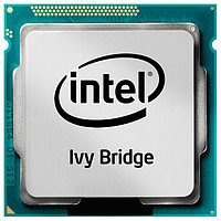 Intel Процессор Core i5 3470 3200 MHz