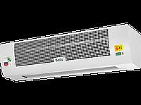 Завеса тепловая BALLU BHC-М20Т18-PS