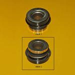 135-4925 Запчасти водяного насоса MARINE PRODUCTS3406E