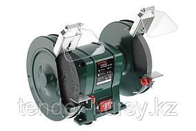 Hammer 186922 Точило Hammer Flex TSL350C  350Вт 200x20x16мм 2950об/мин Hammer TSL350C 19165