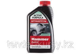 Hammer 54194 Шампунь для бесконтактной мойки 1л Hammer 501-014 25731