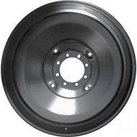 Диск DW8х42 колеса задний узкий (для междурядки) (шина 9.5R42) МТЗ-80-1221