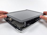 Замена экрана на iPad 2