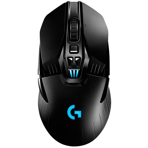 Мышь игровая беспроводная Logitech G903 LIGHTSPEED