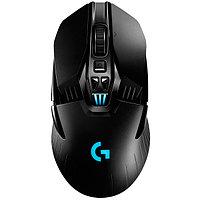 Мышь игровая беспроводная Logitech G903 LIGHTSPEED, фото 1