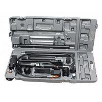 ROCKFORCE Набор гидравлического оборудования для кузовных работ 10т ROCKFORCE 48149