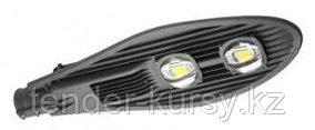 GTV Светильник уличный светодиодный ROCKET LED, 100W, 9000lm, AC220-240V, 50/60Hz, IP65, 4000K GTV