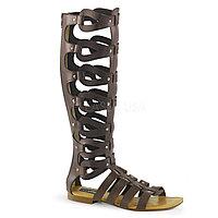 Обувь Римского Воина